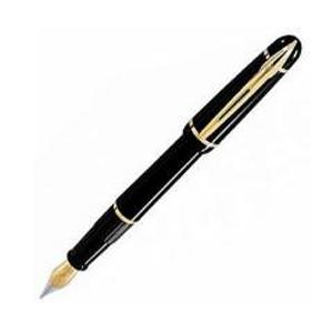 Перьевая ручка Phileas