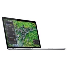 Ноутбук Apple MacBook Pro 15 with Retina display Mid 2015