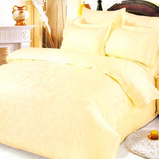Комплект постельного белья Rapsody