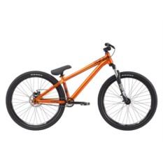 Велосипед Stark Pusher-1 Single Speed (2017)