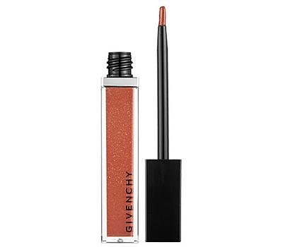 Блеск для губ ˜– Givenchy Gloss Interdit