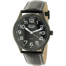 Мужские наручные часы Adriatica A12406.B224Q