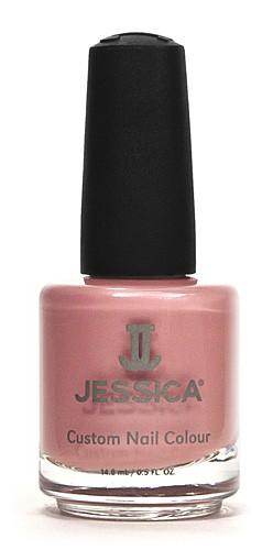 Лак для ногтей № 682 Jessica