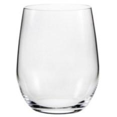 Набор из 4 бокалов Viognier Chardonnay