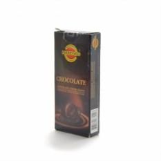 Кофейные зерна в шоколаде Marengo