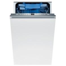 Посудомоечная машина Bosch SPV 69T80