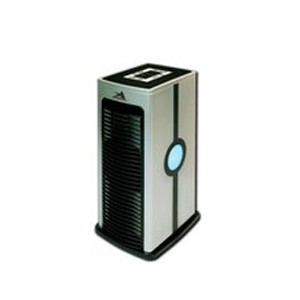 Очиститель воздуха  Атмос-Вент-1103