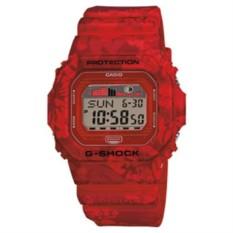 Мужские наручные часы Casio G-Shock GLX-5600F-4E