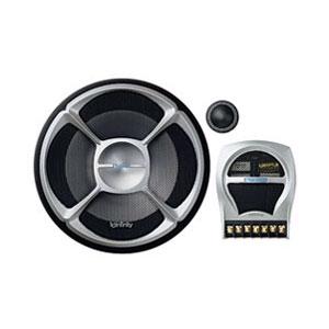 Автоакустика Infinity REF 6020 CS