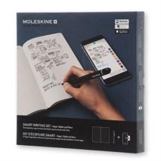 Умный письменный набор Smart Writing