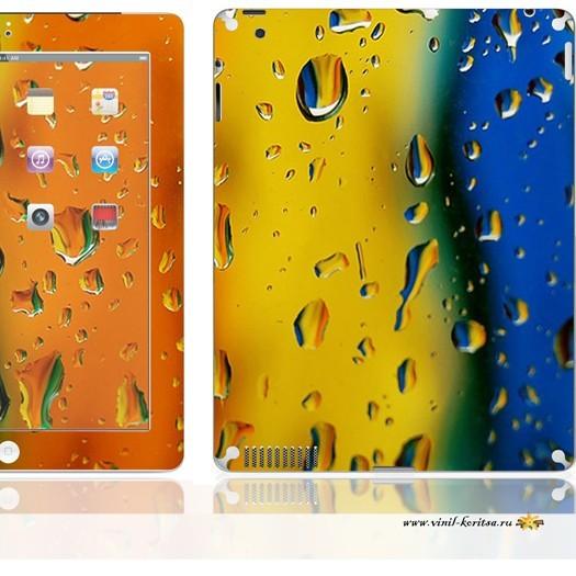 159 (iPad2)
