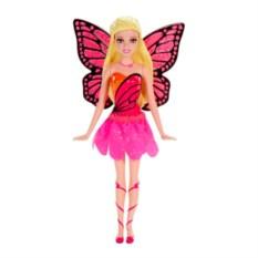 Кукла Mattel Barbie Сказочная мини-кукла
