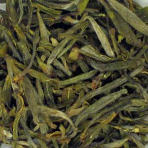 «Императорский чай Фу Си»