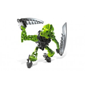 Бионикл «Фантока»