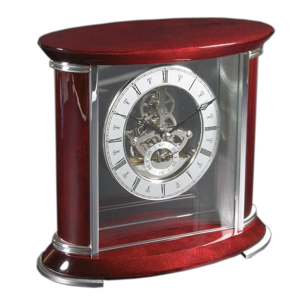 Часы «Согласие»