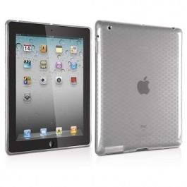 Мягкий чехол для iPad Philips DLN1773/10
