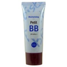 BB-крем для лица Petit BB увлажнение