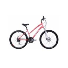 Велосипед Dewolf Forest