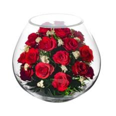 0ba89bf4-b845-41ad-8730-29211c1f3bec Поделки на день Святого Валентина
