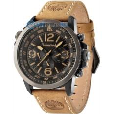 Наручные часы Timberland