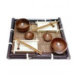 Набор для суши «Диалог»
