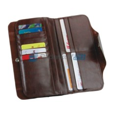 efbd4888a4a2 Бумажники для путешественников, трэвел-портмоне, холдеры, портмоне ...
