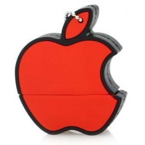 Флешка Apple