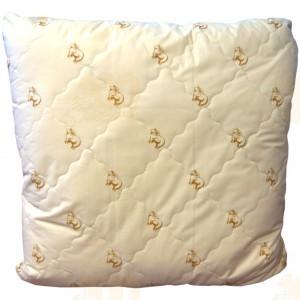 Подушка Меринос