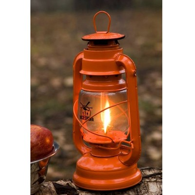 Лампа керосиновая