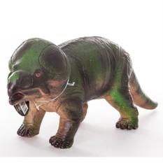 Фигурка Протоцератопс Megasaurs (HGL)