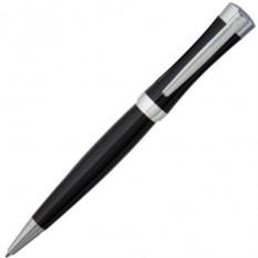Черная шариковая ручка Desire