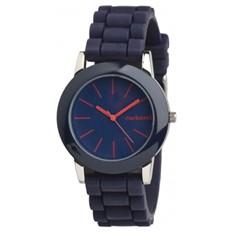 Часы наручные Quatuor Blue