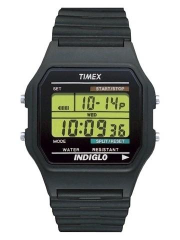 Мужские наручные часы Timex Style T75961