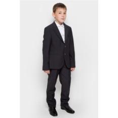 Классический костюм для мальчика Orby