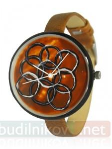 Наручные часы Ring