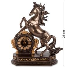 Часы Статный жеребец