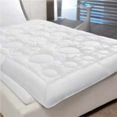 Элитное двухстороннее одеяло Twin Dream от Brinkhaus