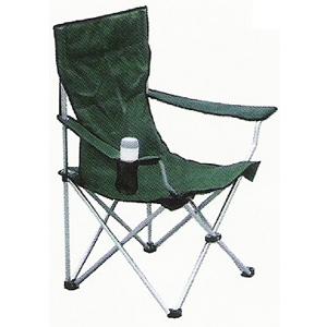 Кресло «Нарзан»