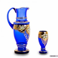 Набор для воды Лепка синяя Арабский