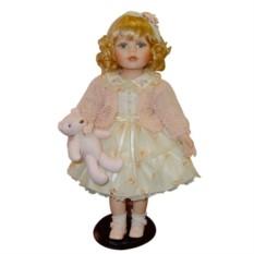 Кукла Арина