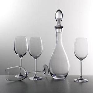 Набор для вина «Максима»