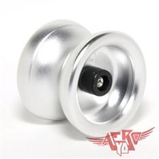 Yo-yo AERO Storm