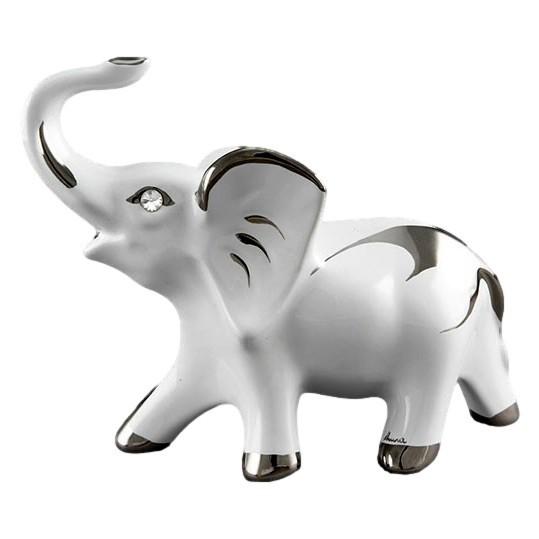 Статуэтка Слон от Ahura