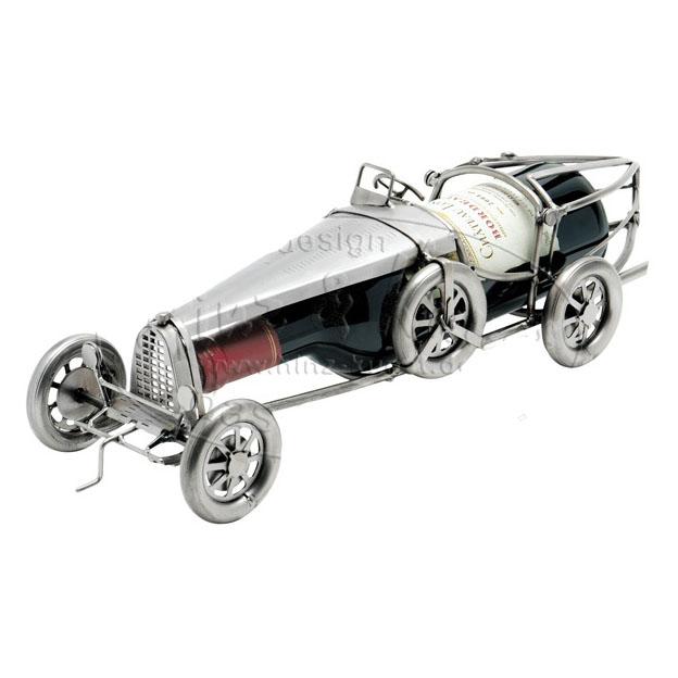 «Французский автомобиль»