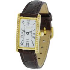 Женские кварцевые наручные часы Слава