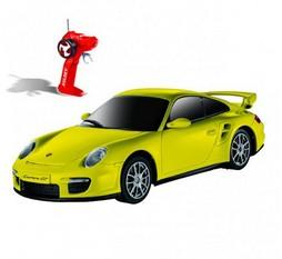 Радиоуправляемая машина Porsche
