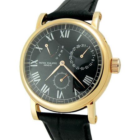 Часы Patek Philippe 11211