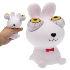 Антистресс игрушка Кролик