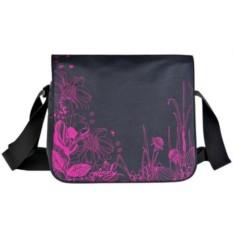 Молодежная сумка Grizzl