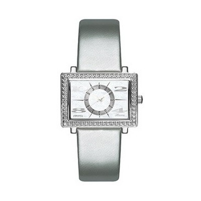Серебряные часы «НИКА» — «Ландыш серебристый»